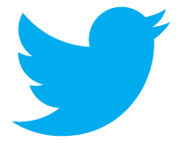 twitter-logo-transparent-small 4