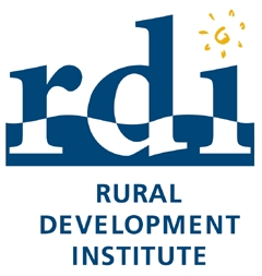 Rural Development Institute logo