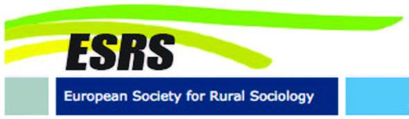 ESRS logo(2)
