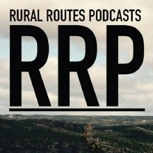 Rural_Routes_Podcast