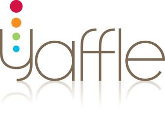 Yaffle logo