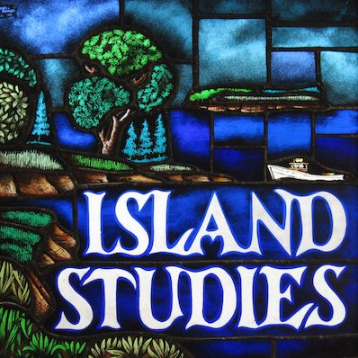 Institute of Island Studies logo