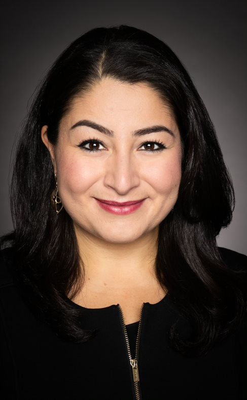 Monsef headshot_CRRF